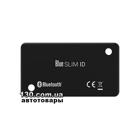 Bluetooth beacon Teltonika BLUE SLIM ID