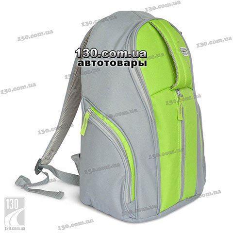 Thermo backpack Camping Sport