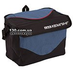 Thermobag Camping Picnic (HB5-718) blue