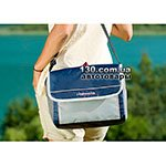Термосумка Campingaz Cooler Foldn Cool Classic 10L Dark Blue