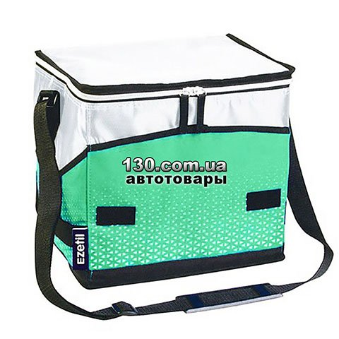 Thermobag EZetil EZ KC Extreme 16 l (4020716804620GR) green
