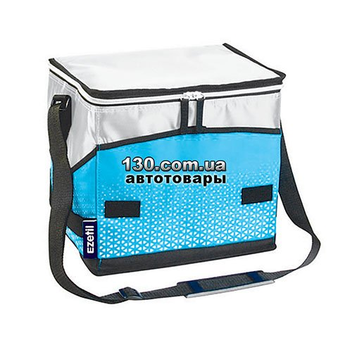 Thermobag EZetil EZ KC Extreme 16 l (4020716804620LBLUE) cyan