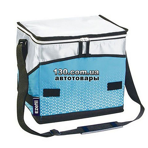 Thermobag EZetil EZ KC Extreme 28 l (4020716804682LBLUE) cyan