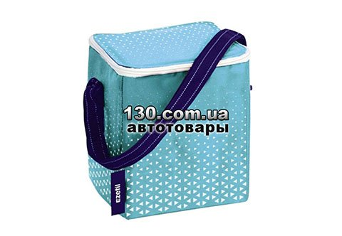 Thermobag EZetil Holiday 14 14 l (4020716804507BLUE) cyan