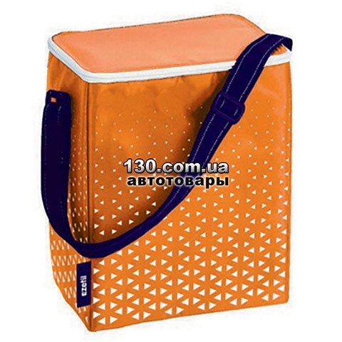 Thermobag EZetil Holiday 14 14 l (4020716804507ORANGE) orange