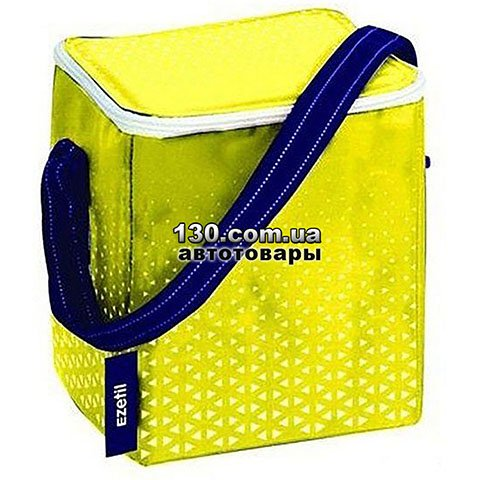 Thermobag EZetil Holiday 5 5 l (4020716804460YELLOW) yellow