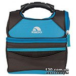 Термосумка Igloo PM GRIPPER 9 Sport 6 л (342236284442) цвет синий