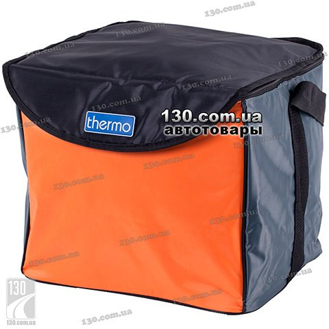 Термосумка Thermo Icebag 12