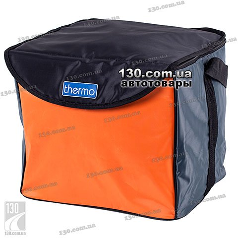 Термосумка Thermo Icebag 20