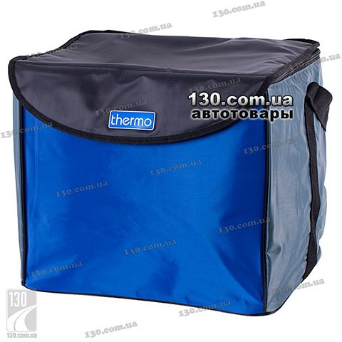Thermobag Thermo Icebag 35