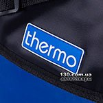 Термосумка Thermo Icebag 35