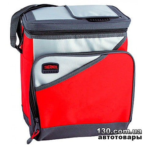 Thermobag Thermos Th American 10 l (5010576599667)