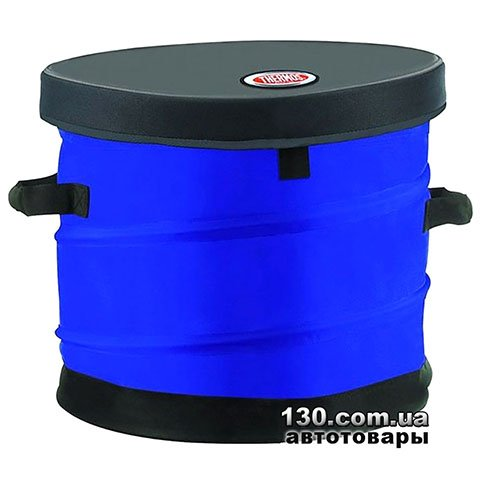 Thermobag Thermos Th Geo Trek Tub 35 l (5010576635914)