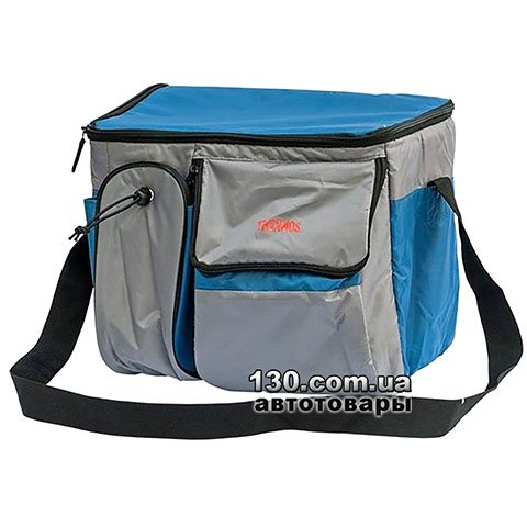 Thermobag Thermos Th K2 44 l (5010576735782)