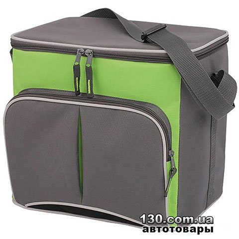 Thermobag Time Eco TE-1520 20 l (6215028111537)
