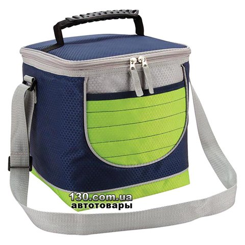 Thermobag Time Eco TE-3006 6 l (4000810010493)