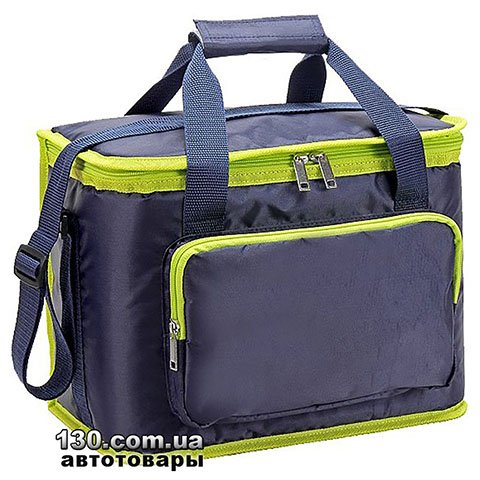 Thermobag Time Eco TE-3015SX 15 l (8033116822534GREEN) green