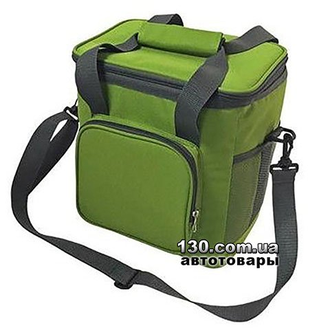 Thermobag Time Eco TE-311S 11 l (6215028111568GREEN) green
