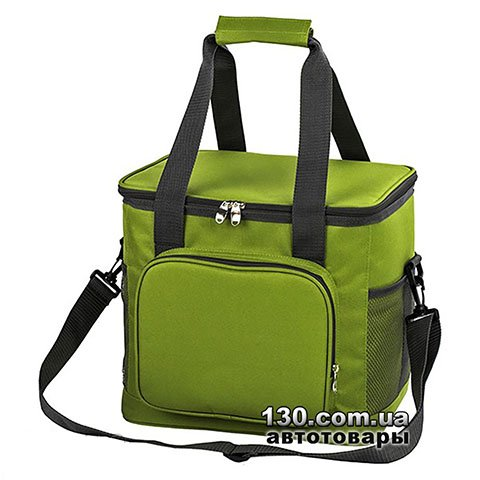 Thermobag Time Eco TE-320S 20 l (6215028111575GREEN) green