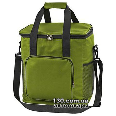 Thermobag Time Eco TE-334S 35 l (6215028111582GREEN) green