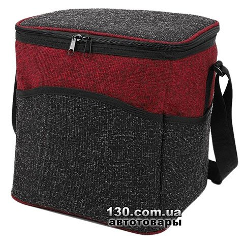Thermobag Time Eco TE-4015 15 l (4820211100735)