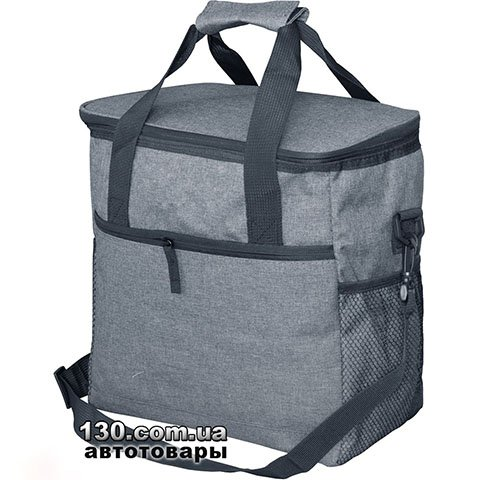 Thermobag Time Eco TE-4017 17 l (4820211100766)