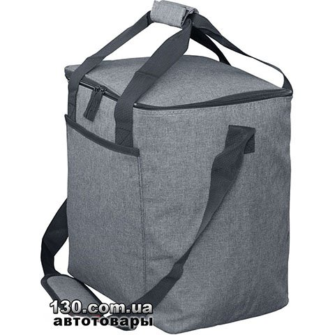 Thermobag Time Eco TE-4027 27 l (4820211100742)