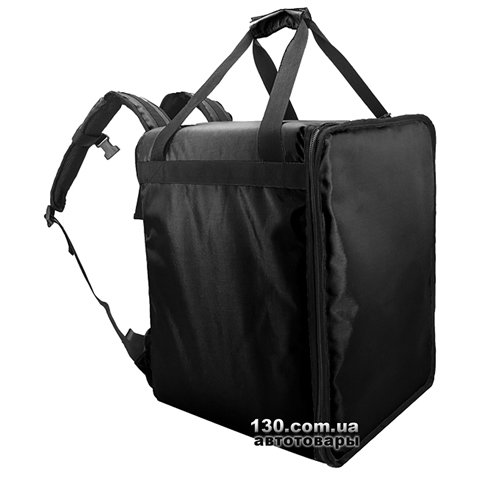 Thermobag Time Eco TE-4068 68 l