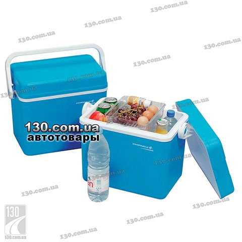 Thermobox Campingaz Isotherm Extreme 24L Cooler
