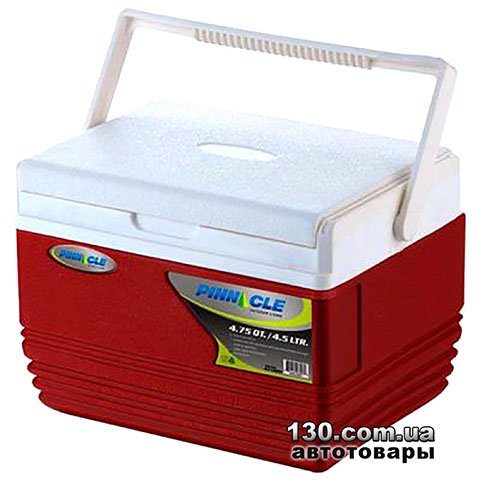 Thermobox Pinnacle Eskimo 11 l (0682622060077RED) red