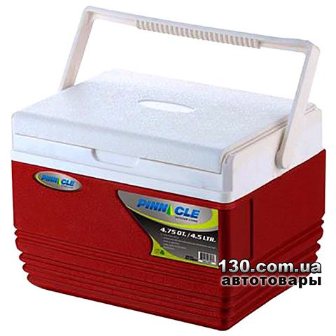 Thermobox Pinnacle Eskimo 4,5 l (0682622060060RED) red