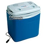 Thermoelectric car refrigerator Campingaz Powerbox 24L Classic