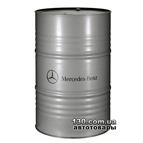Transmission oil Mercedes MB 236.14 ATF — 60 l