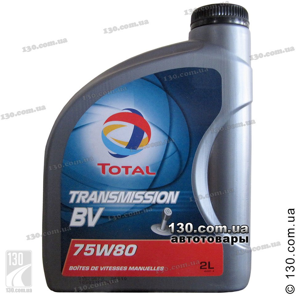 Find the best transmission fluid for cars Total Lubricants