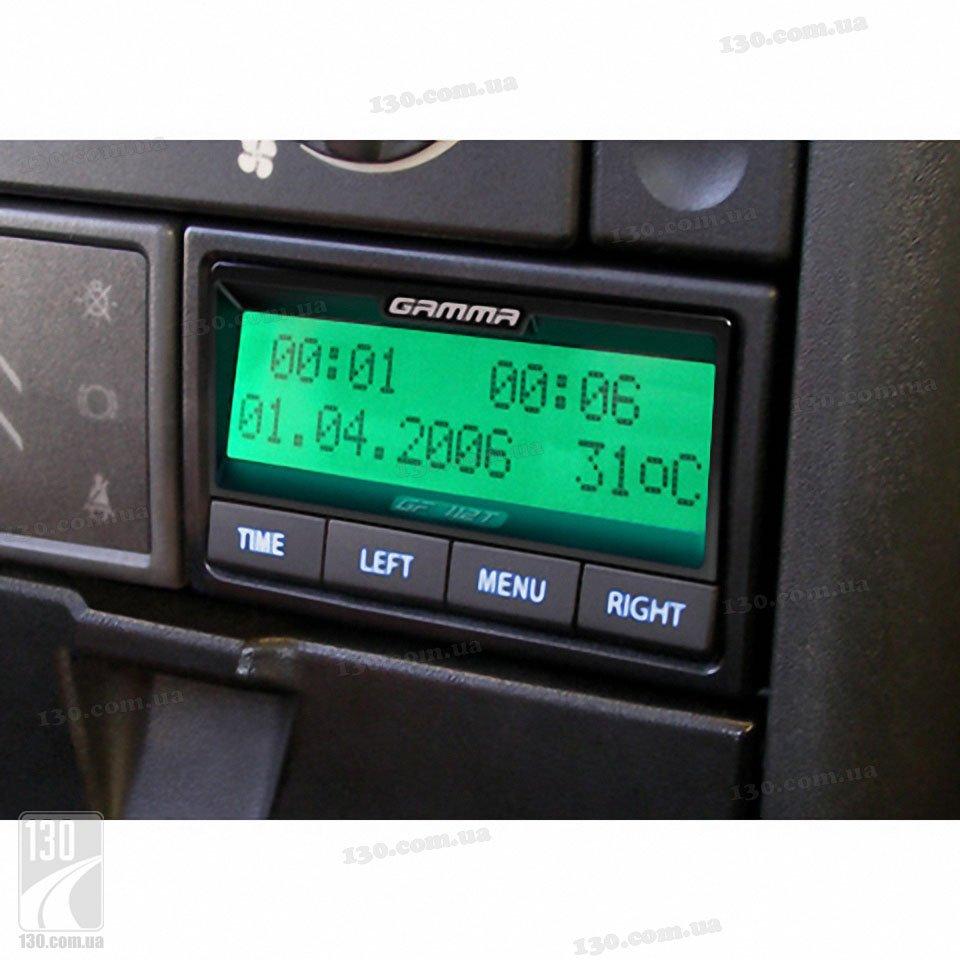Фото №19 - компьютер ВАЗ 2110