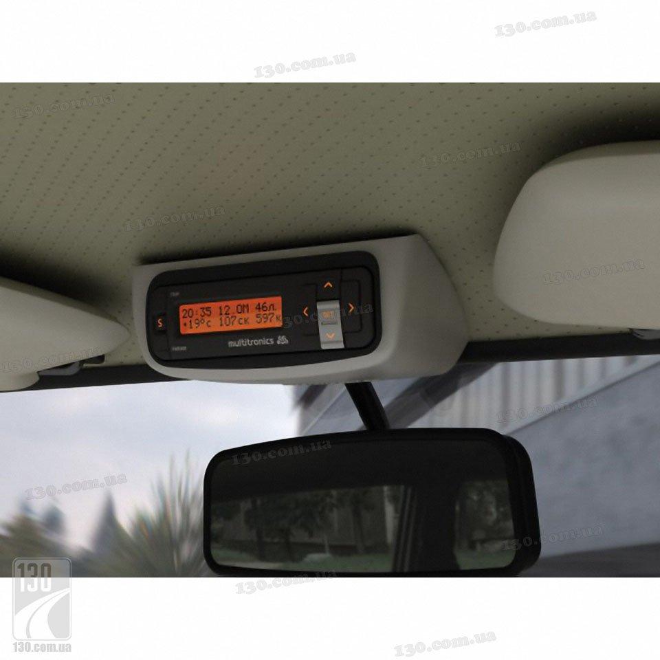 Mazda 626 Ge Коды Ошибок
