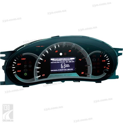 http://130.com.ua/published/publicdata/AUTO/attachments/SC/products_pictures/Trip-computer-dashboard-Gamma-GF-620-backlight-white-for-VAZ-2110-new-Lada-Kalina-Priora.jpg