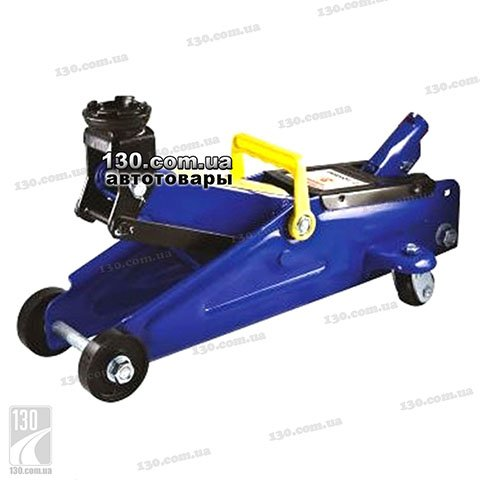 Trolley jack Vitol DP-20105K 2 t