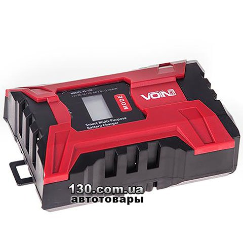 Intelligent charger VOIN VL-156
