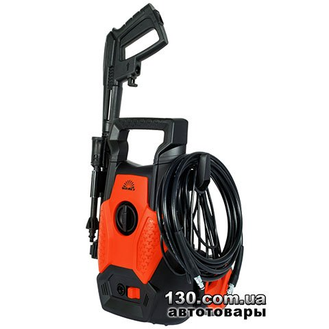 High pressure washer Vitals Am 6.5-100w Compact