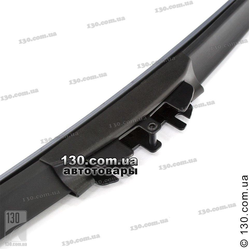 Щетки стеклоочистителя HEYNER Hybrid 380mm 025 000 Hybrid 025 000 - фото 5