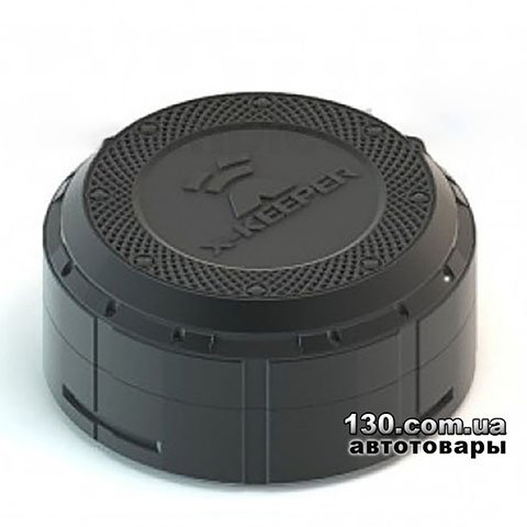GPS трекер X-Keeper Invis Duos S