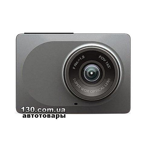 Xiaomi-Yi-Car-DVR-1080P-WiFi-XYCDVR-GR