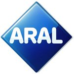 Transmission oil Aral Getriebeoel ATF 55 — 1 L