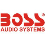 Boss Audio Systems