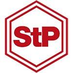 Вибро- шумоизоляция StP: сколько и куда?